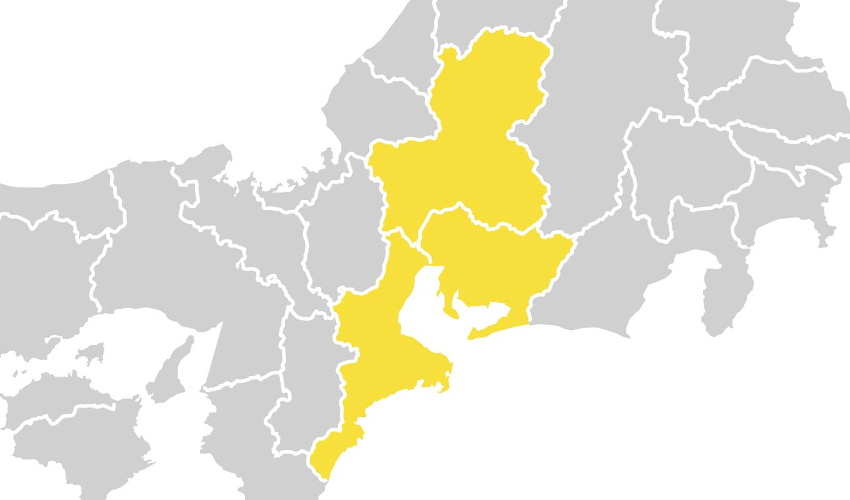 Cbc コロナ 愛知 県