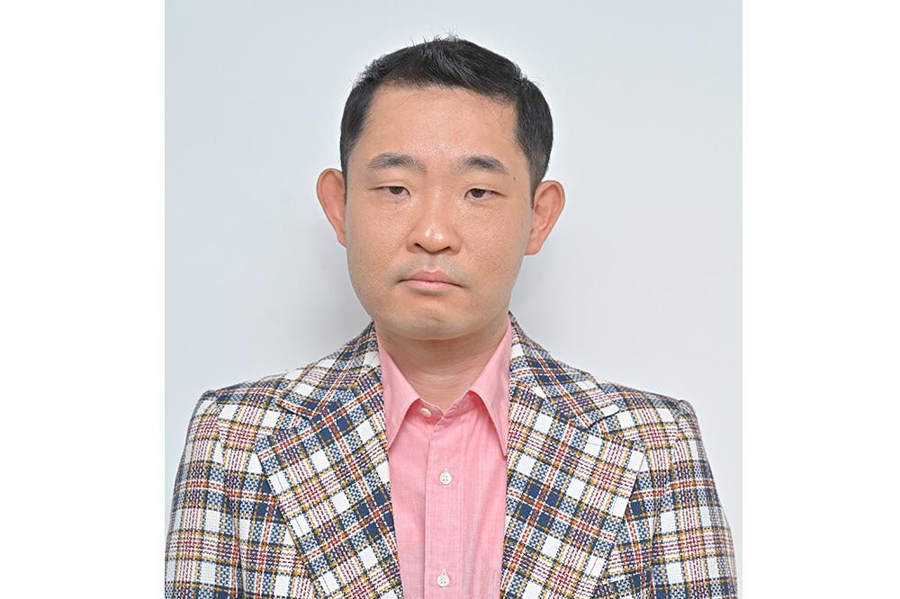 chart_oishi.jpg